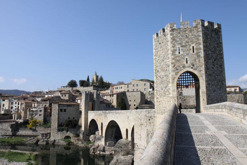 En Ruta Girona