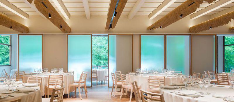 Restaurante Font Moixina
